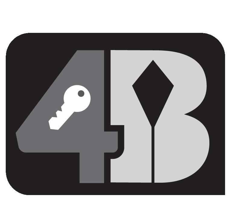 4thBlock_KeyKite-Black-06.png