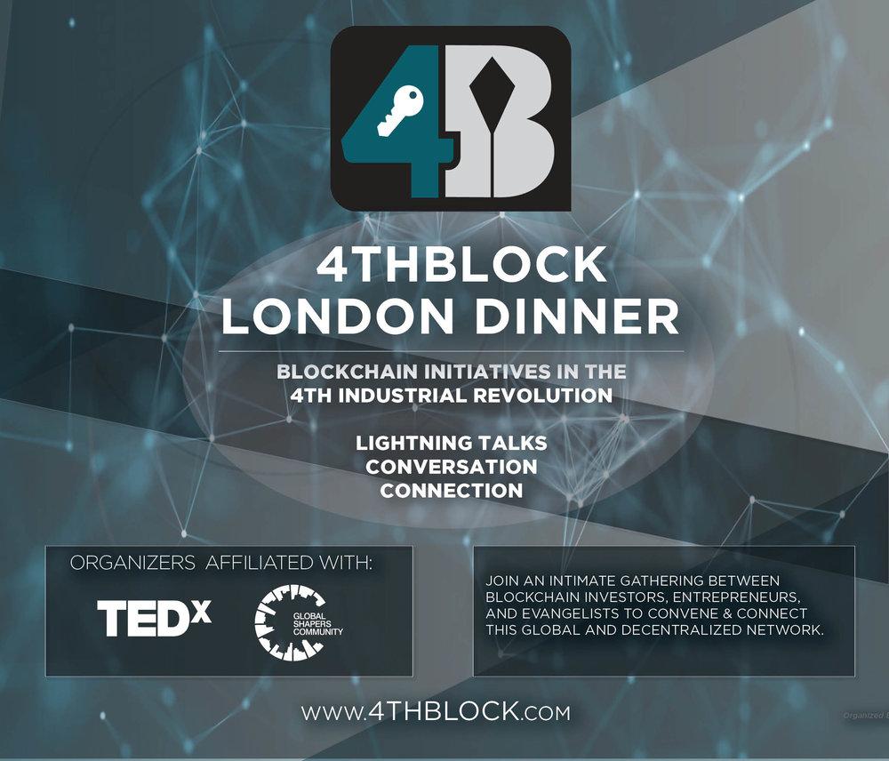 4thBlock - London.jpg