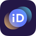 COINiD-Icon60pt-2x.png