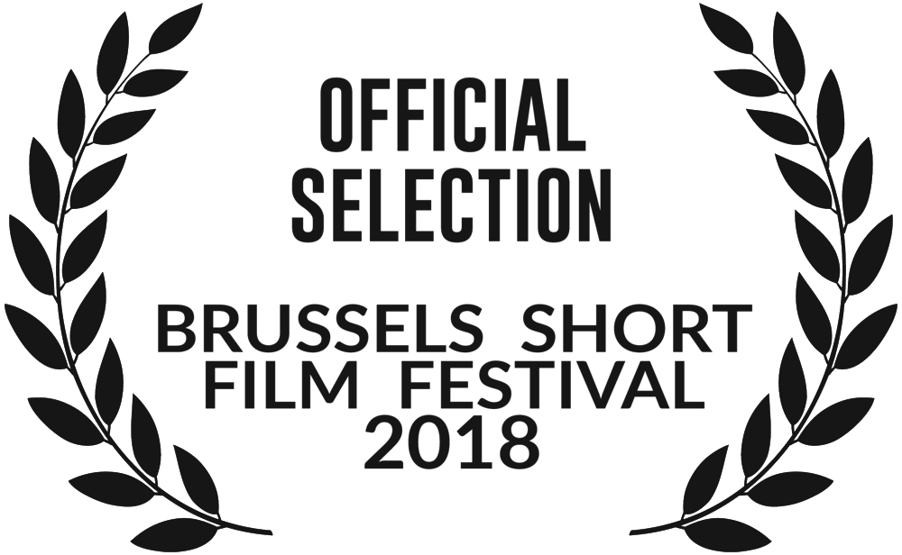 OFFICIAL SELECTION BSFF 2018 - laurels.png