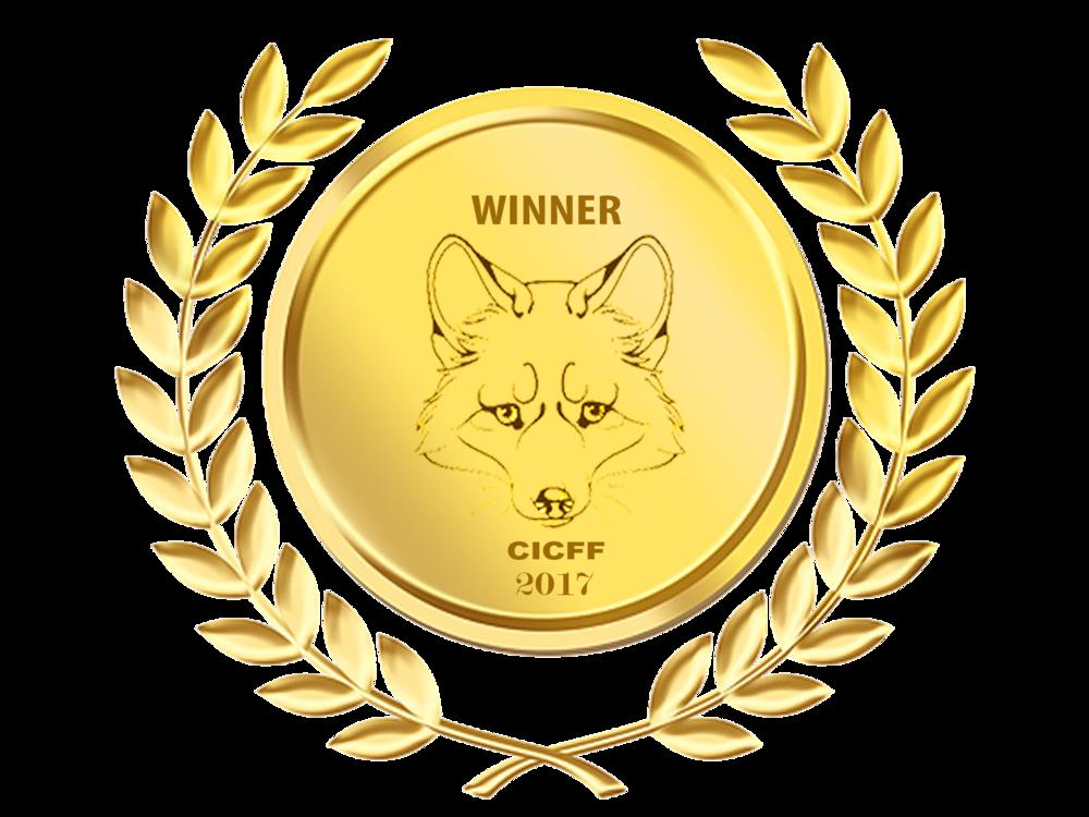 Winner Laurel 2017.png