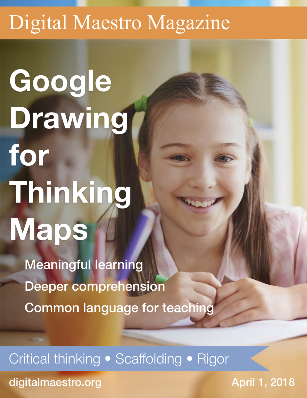 Google Drawings for graphic organizers - Use Google Drawings to create graphic organizers. Students learn basic illustrations skills with shapes, lines, and connectors.Download a free preview
