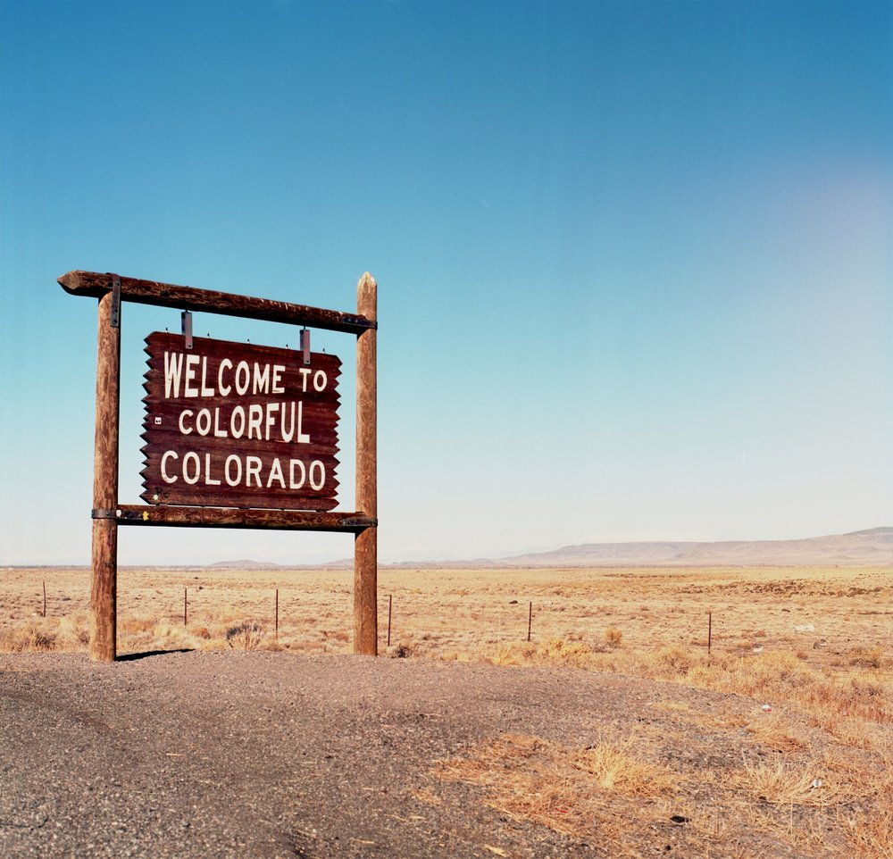 Access to Public Lands is Key to Coloradans…