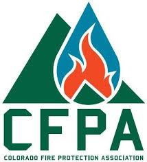 CFPA.jpeg