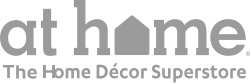 at-home-logo.png