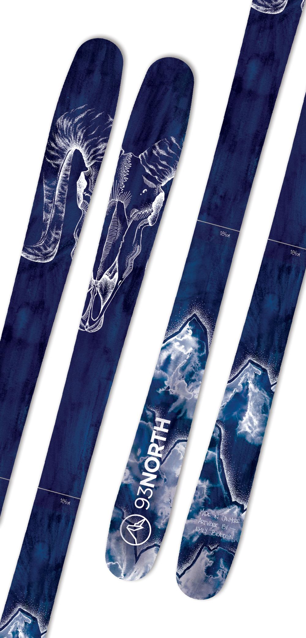 em-beaudoin-ski-topsheet-andromeda.png