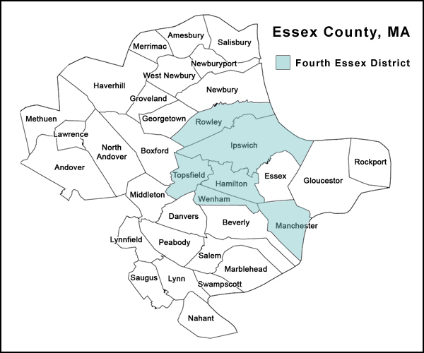 essex_county_fourth_district.jpg