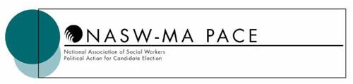 NASW_logo.jpg