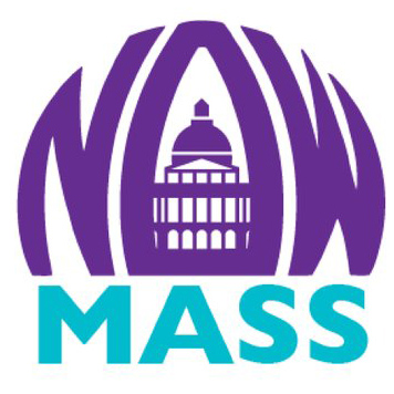 massNOW_logo.jpg