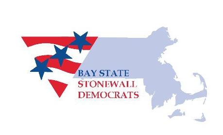 baystate_stonewall_democrat.jpg