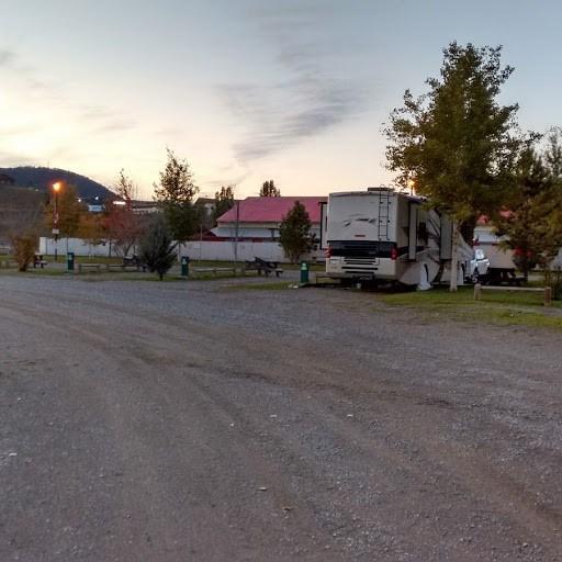 50 Sites in Williams Lake Stampede Campground.jpg