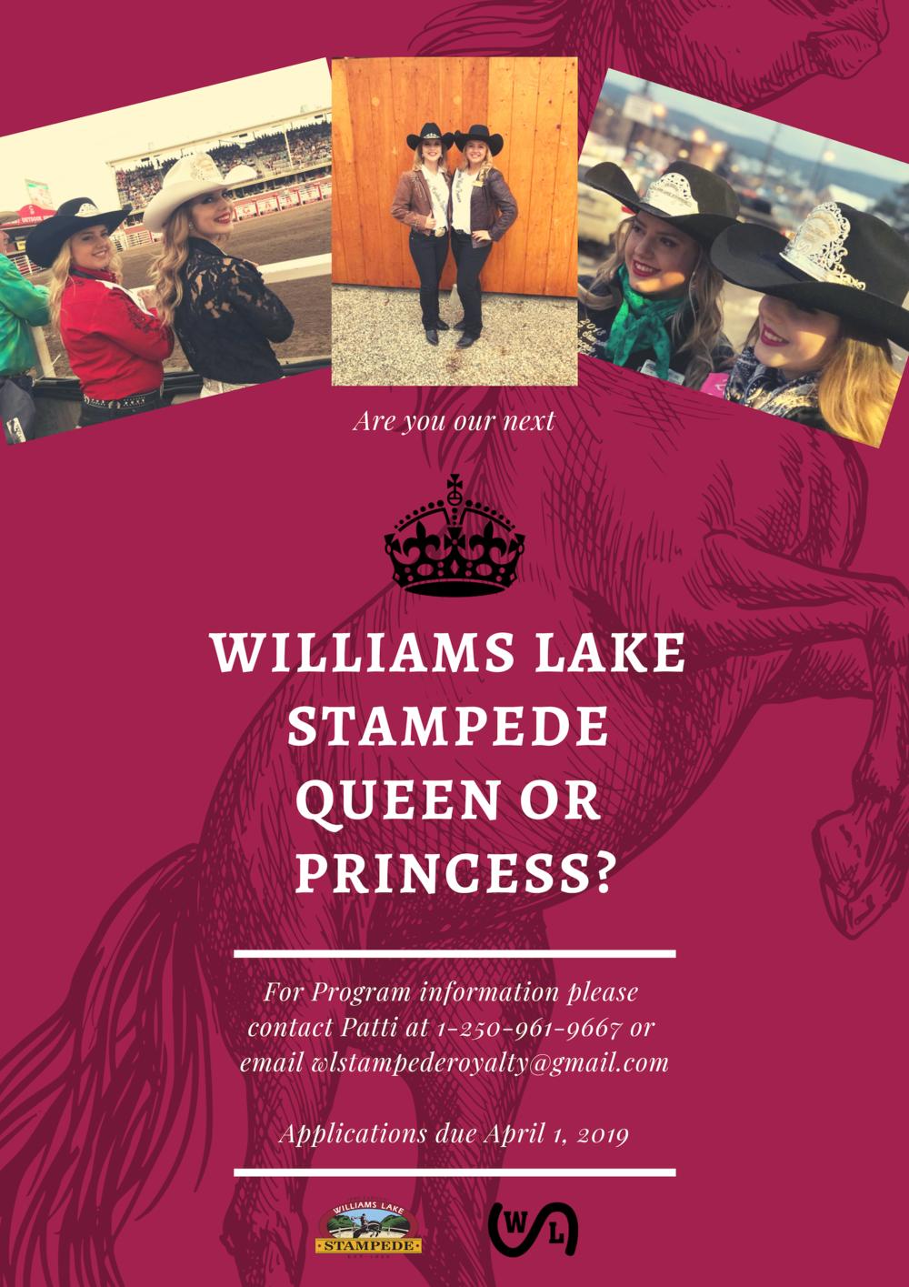 2019 Royalty Prog Application Call.png