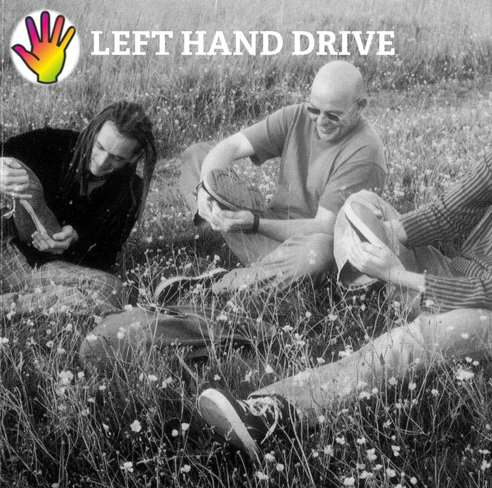 Left Hand Drive Logo MERGE.png
