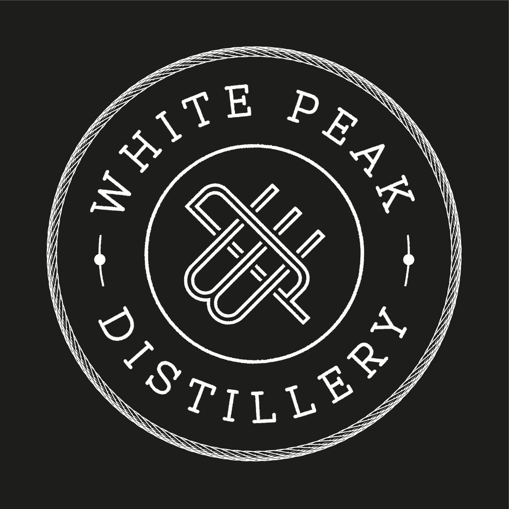 - With their distillery nestled on the bank of the Derwent and backing on to Shining Cliff Woods, the guys at WPD are already well connected to their wildside. We're so excited to have them as our exclusive gin provider; a gin enhanced by Derbyshire botanicals. Catch them at the Bird Bath bar!