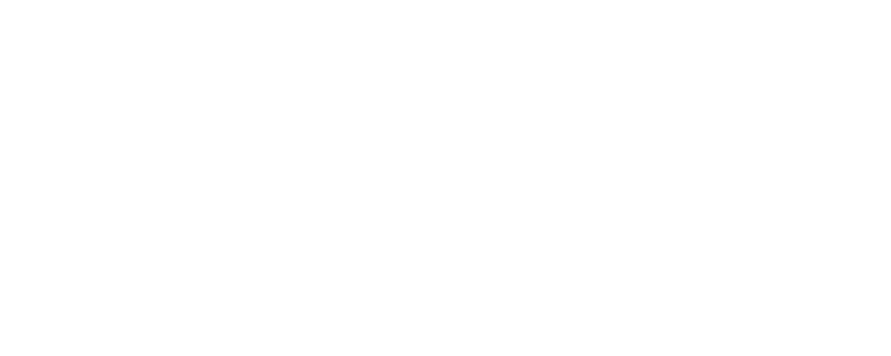 Americano-Coffee-Lounge-Logo-White-On-Transparent.png
