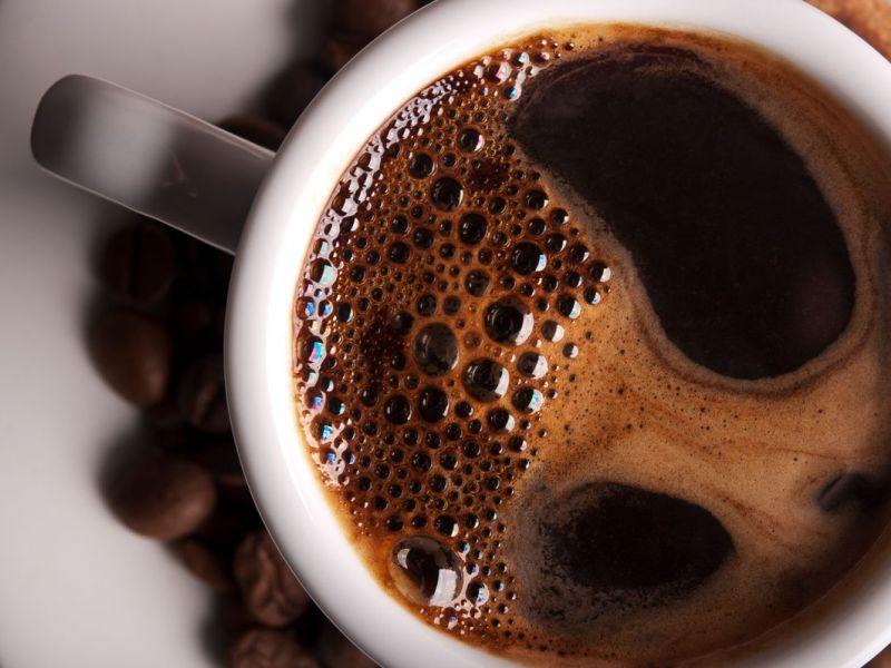 Americano-Coffee-Lounge-Americano-zoom.jpg