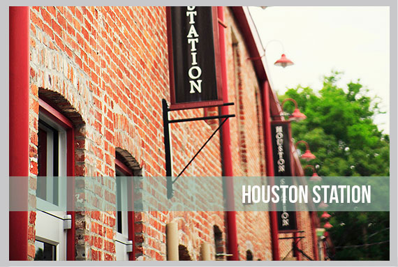 houston_station_1.jpg