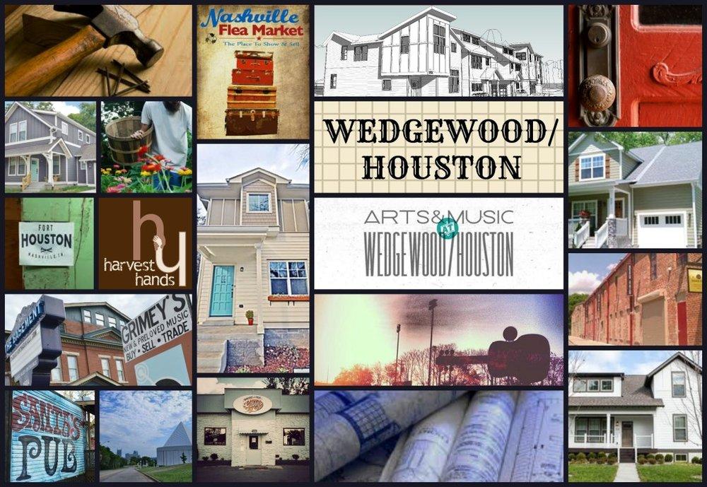 WEDGEWOOD-HOUSTON-COLLAGE-1024x706.jpg