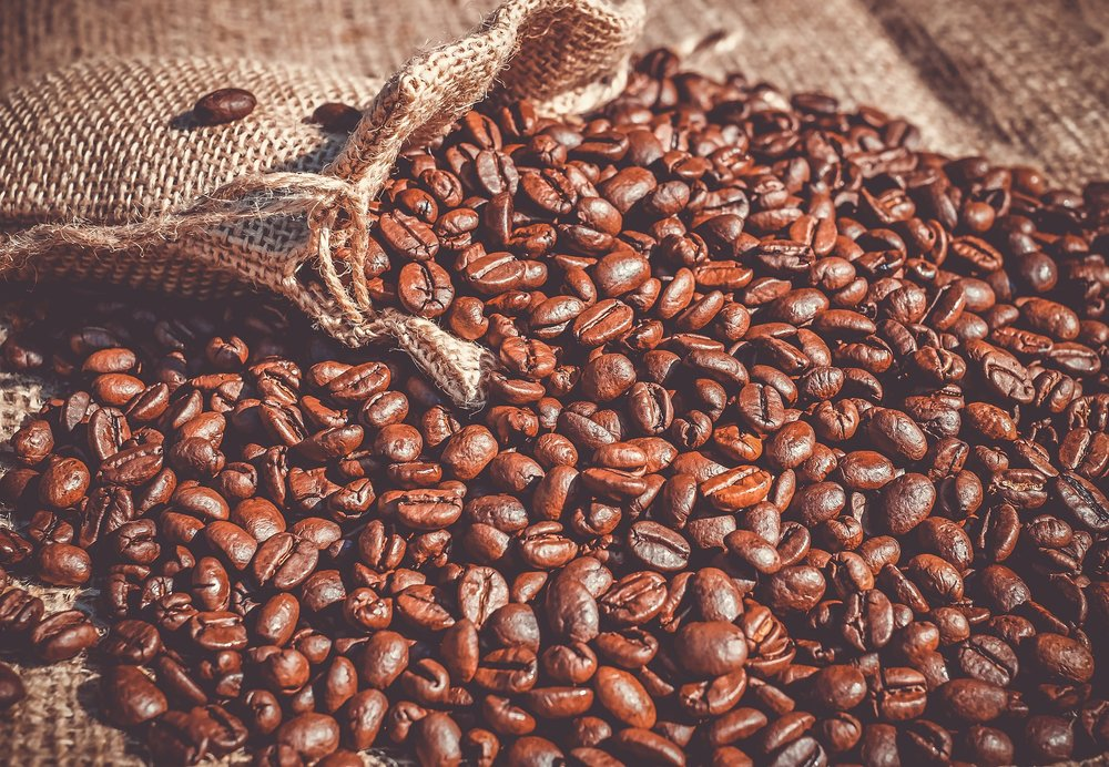 americano-coffee-beans.jpg