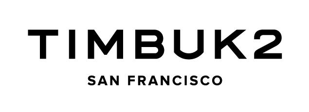 Timbuk2_Logo.jpg