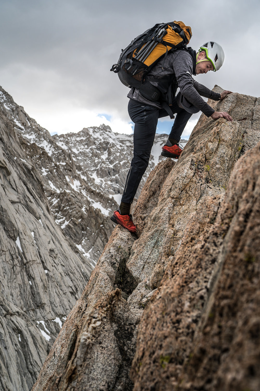 Michael Crocco climbing.jpg