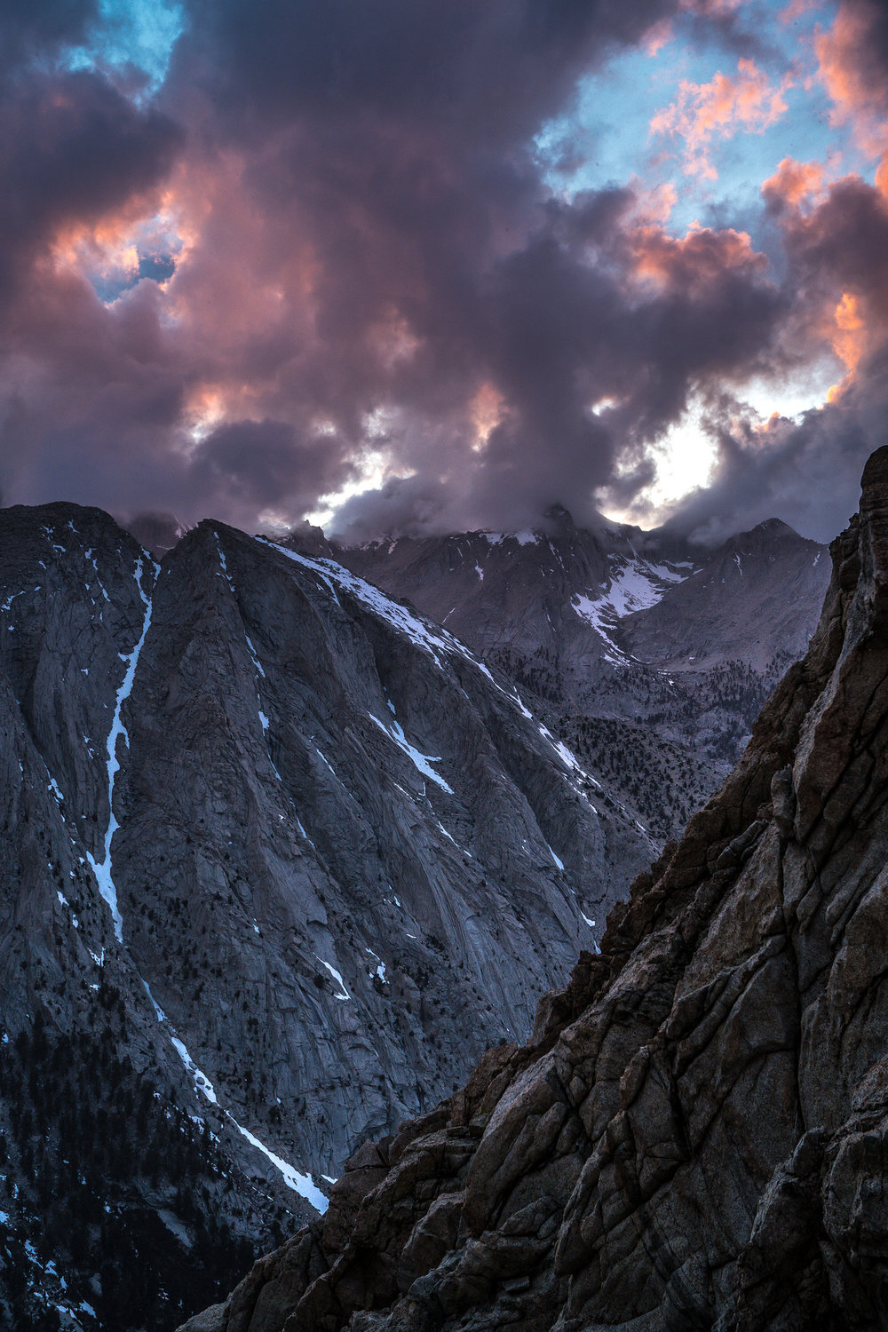 Sunset Lone Pine Peak.jpg