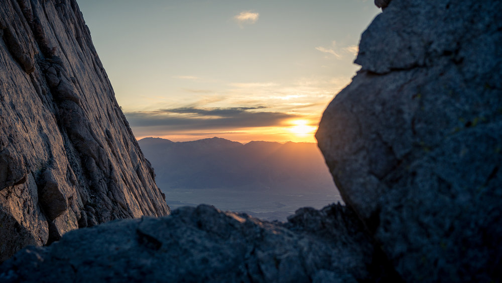 Lone Pine Sunset.jpg