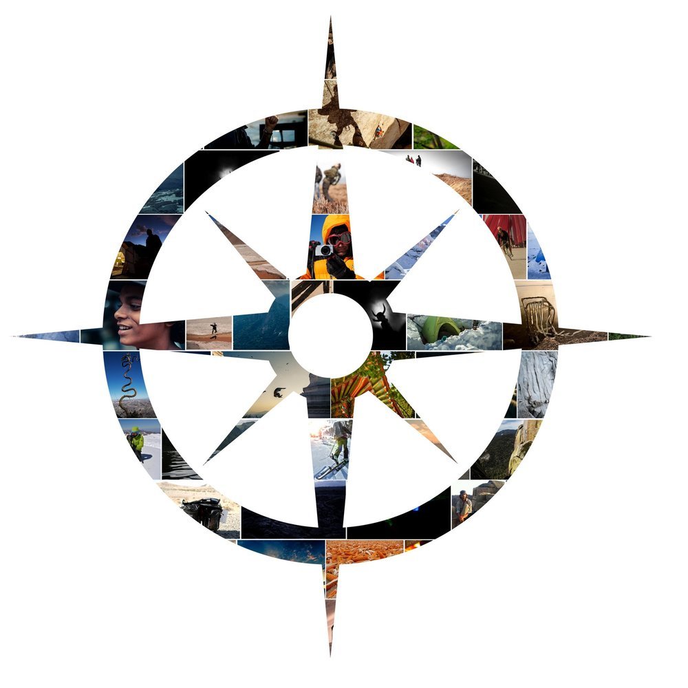 compass_collage_V3.jpg