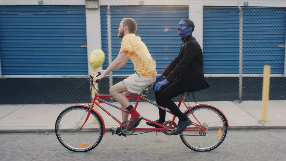 Tandem_Bike_Profile.jpg