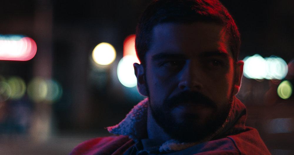 hunter on the bench at night_altspacefilm.jpg