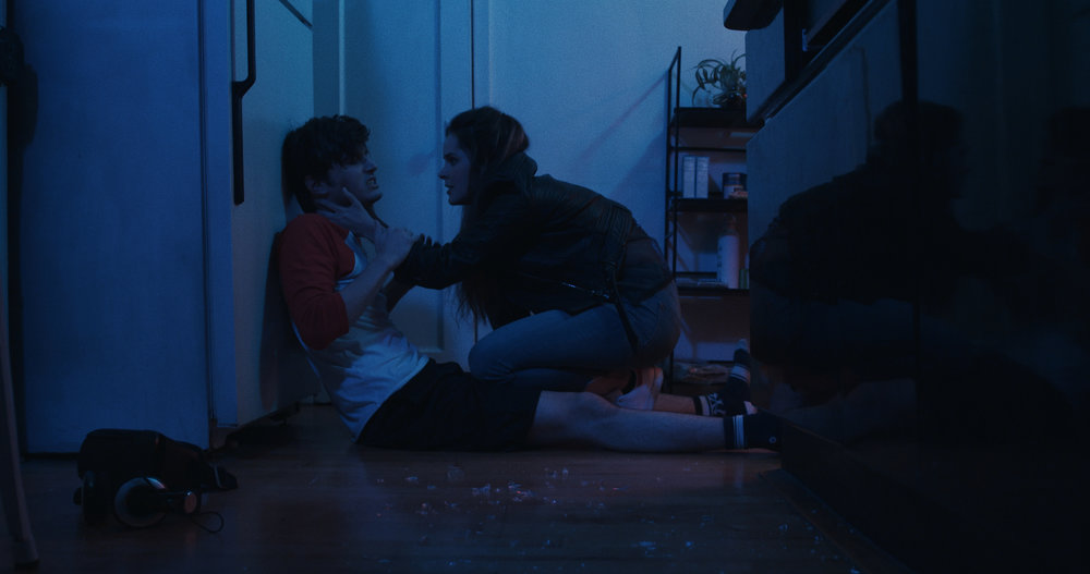 julian and liv kitchen fight_altspacefilm.jpg