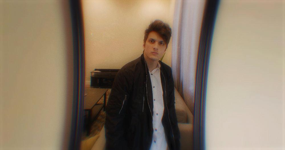 julian in the vr mirror_altspacefilm.jpg