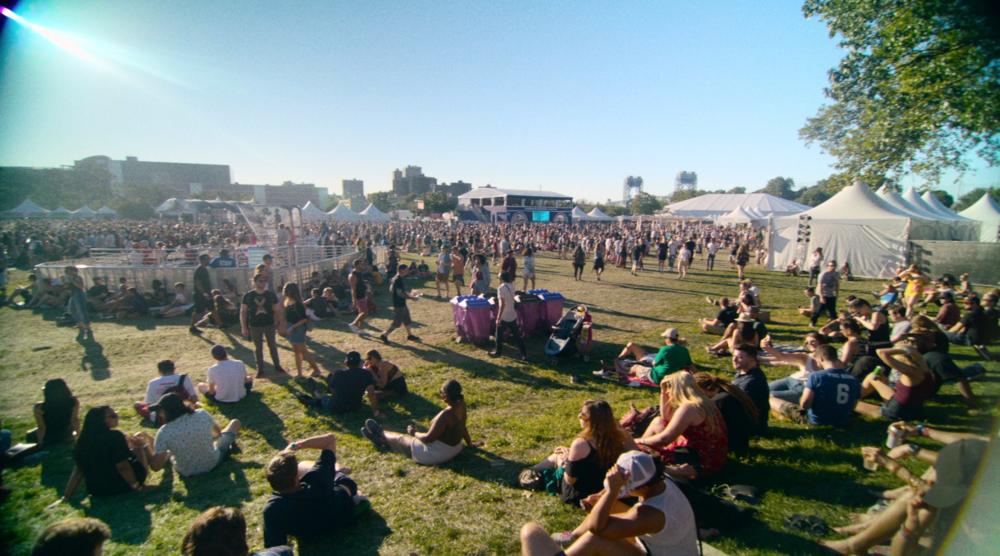 PanoramaMusicFestivalWide-CodyKussoy.png