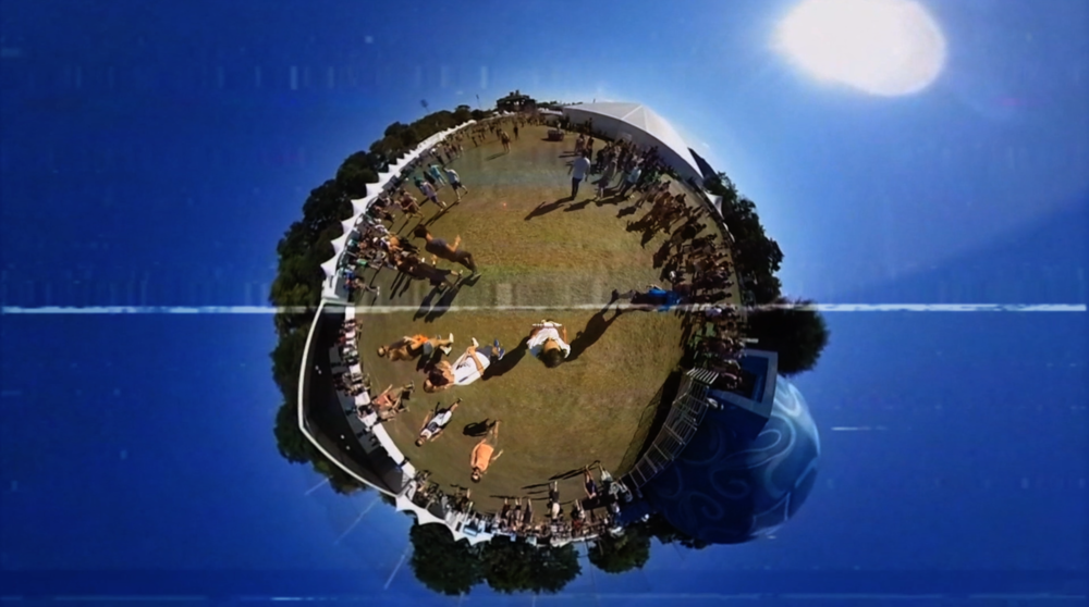 TinyPlanet-CodyKussoy.png