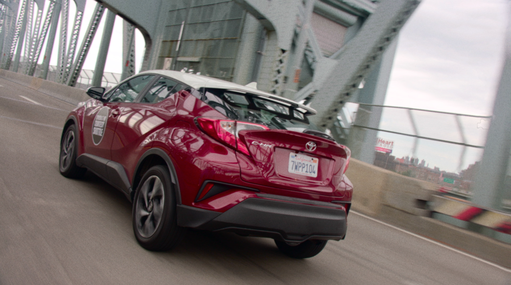 Toyota C-HR_Bridge_CodyKussoy.png