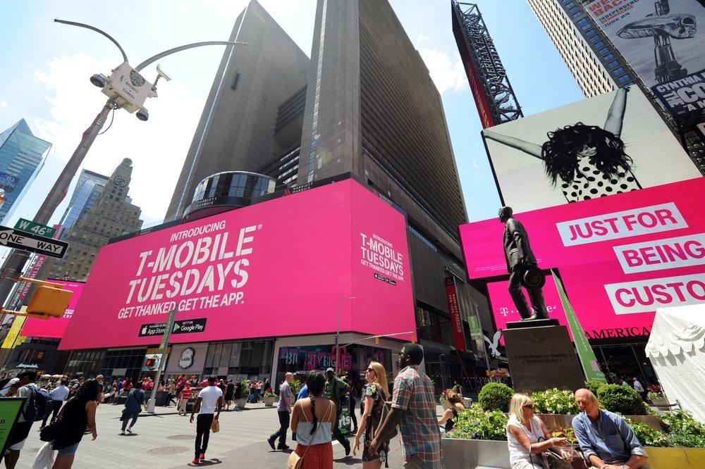 T-mobile_Tuesdays_CodyKussoy_TimeSquare_09.jpeg