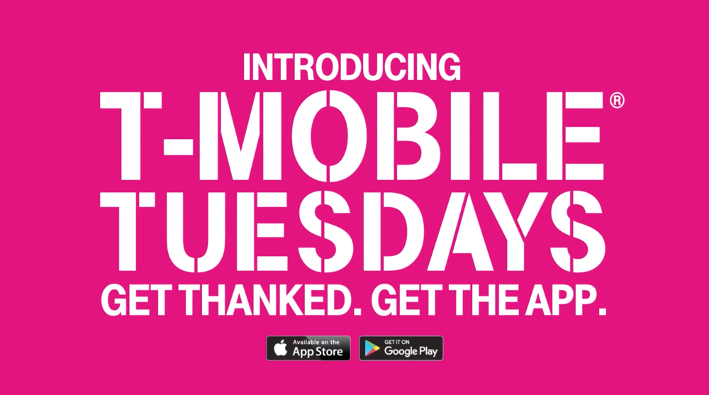 T-mobile_Tuesdays_CodyKussoy_01.png