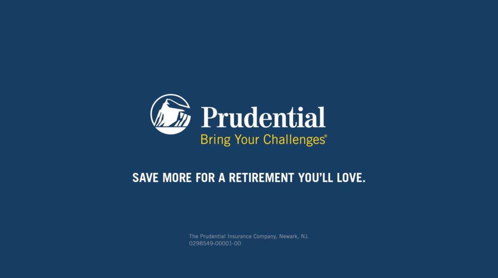 Prudential_UnitedAirlines_codykussoy_02.png