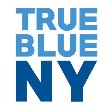 True Blue NY