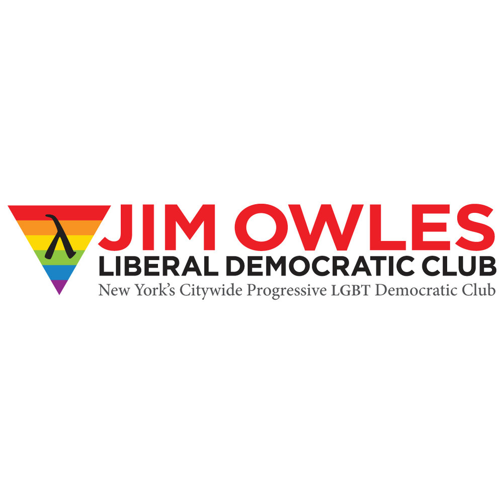 The Jim Owles Liberal Democratic Club