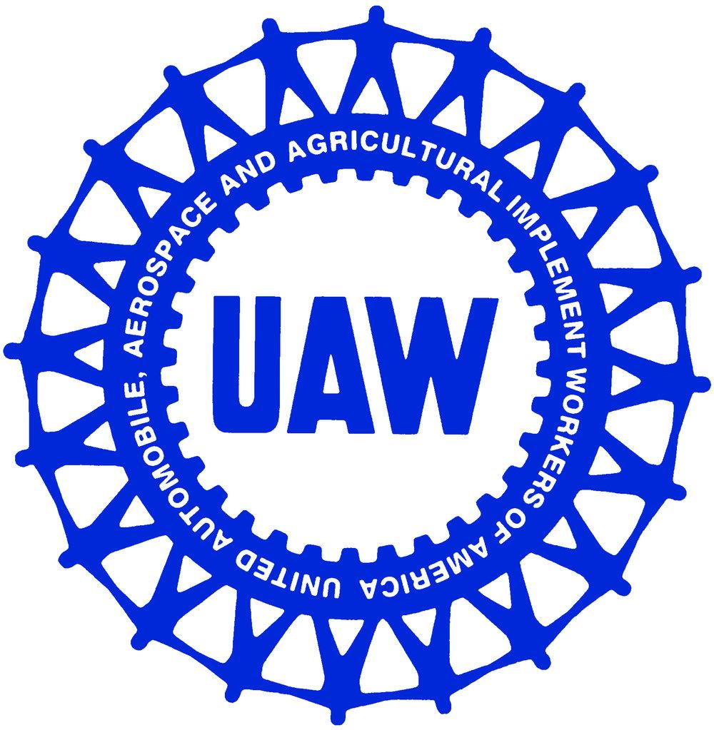 UAW Region 9A