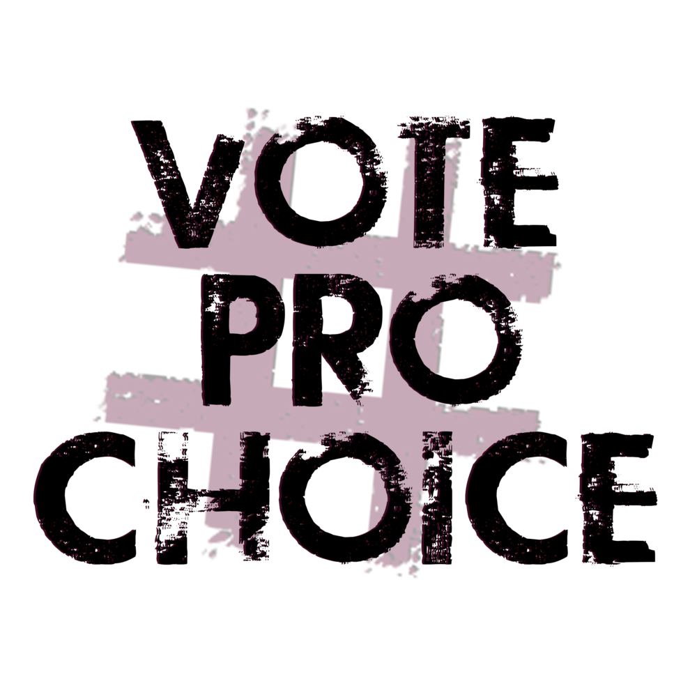 VoteProChoice