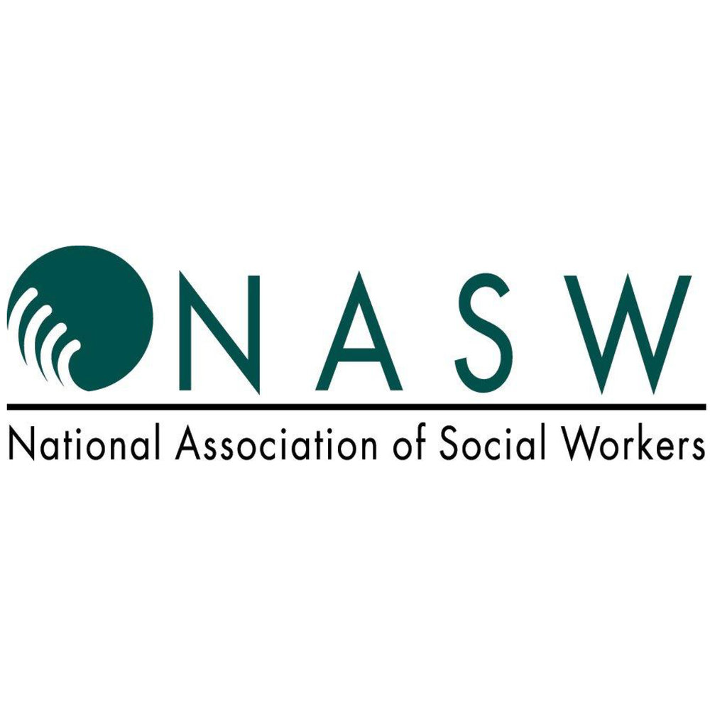 New York City Chapter of National Association of Social Workers PAC (NASW-NYC PACE)