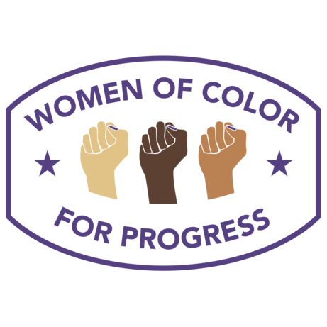 Women of Color for Progress