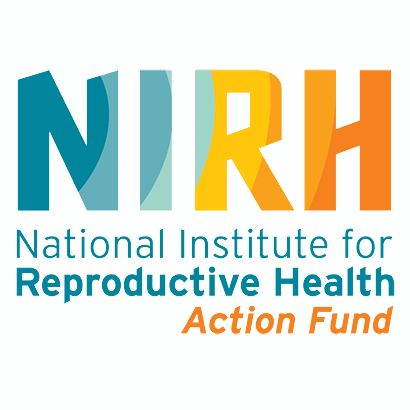 National Institute for Reproductive Health Action Fund PAC