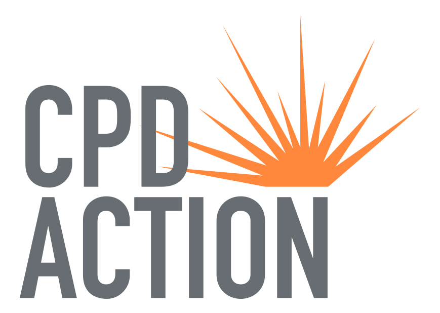CPD Action