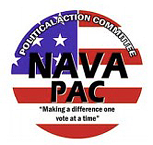 New American Voters Association PAC