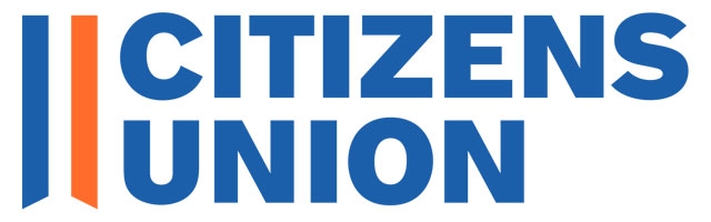 Citizens Union