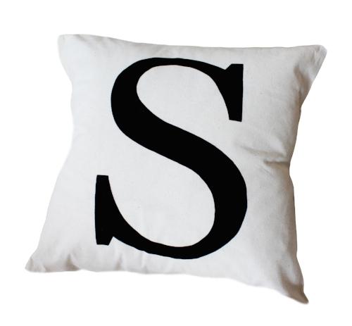Letter Cushion Flat.jpg