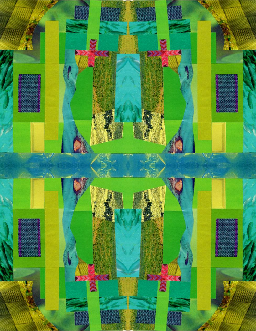 Green photo.jpg